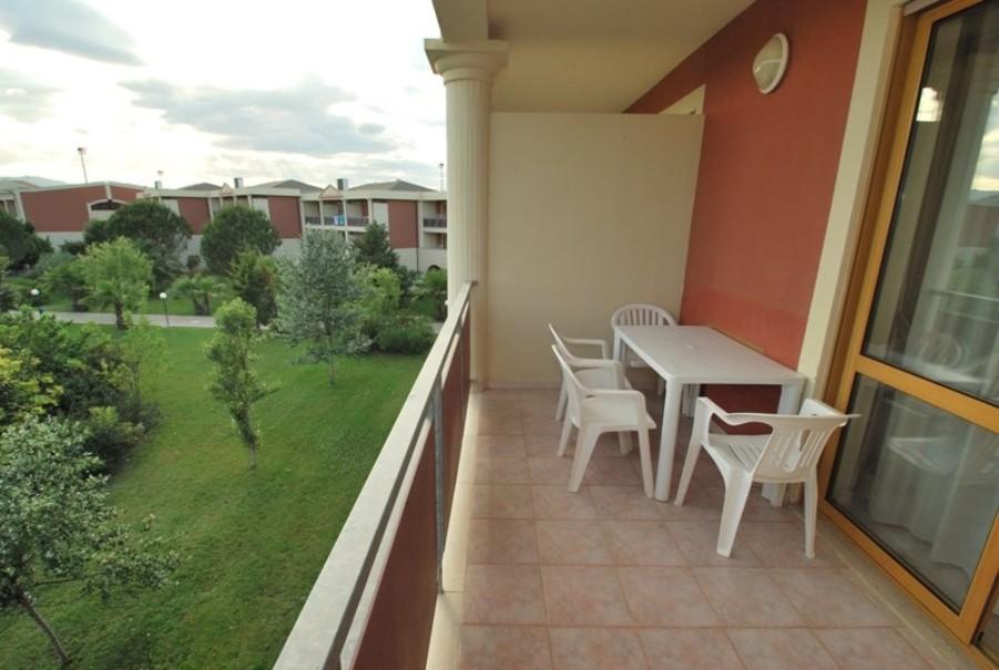 Villaggio Hotel Akiris (fotografie 75)