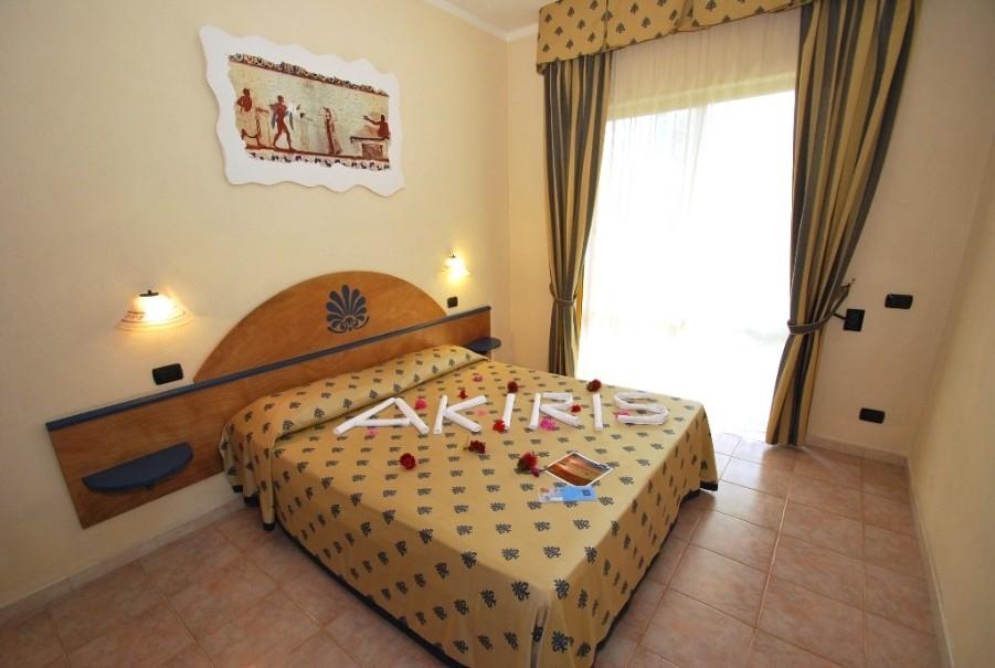 Villaggio Hotel Akiris (fotografie 76)
