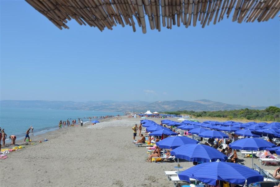 Villaggio Hotel Akiris (fotografie 14)