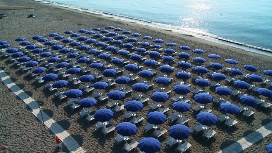 Villaggio Hotel Akiris (fotografie 15)