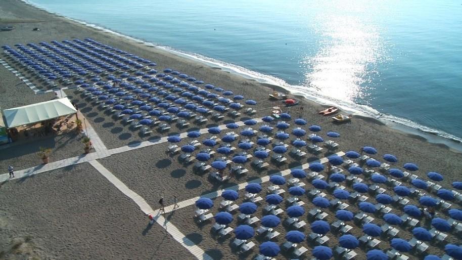 Villaggio Hotel Akiris (fotografie 16)