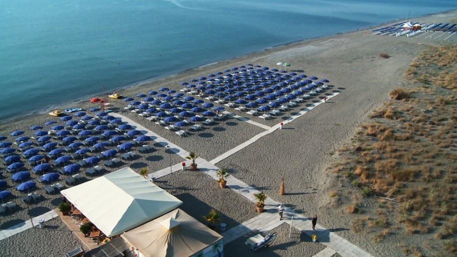 Villaggio Hotel Akiris (fotografie 17)