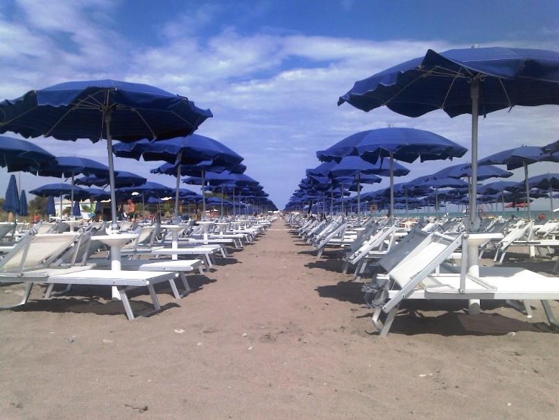 Villaggio Hotel Akiris (fotografie 21)