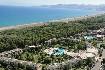 Villaggio Hotel Akiris (fotografie 22)