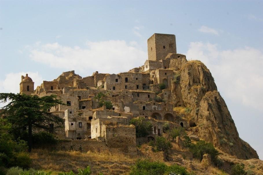 Villaggio Hotel Akiris (fotografie 37)