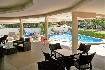 Hotel Lotos (fotografie 1)