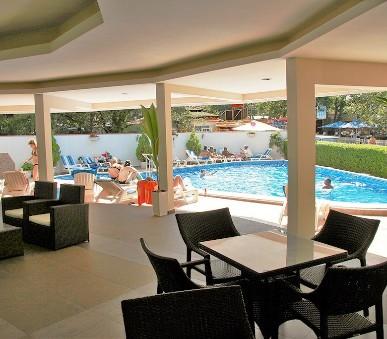 Hotel Lotos (hlavní fotografie)