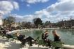 Paříž a Versailles od A do Z – hotely Campanille a Premiere (fotografie 13)