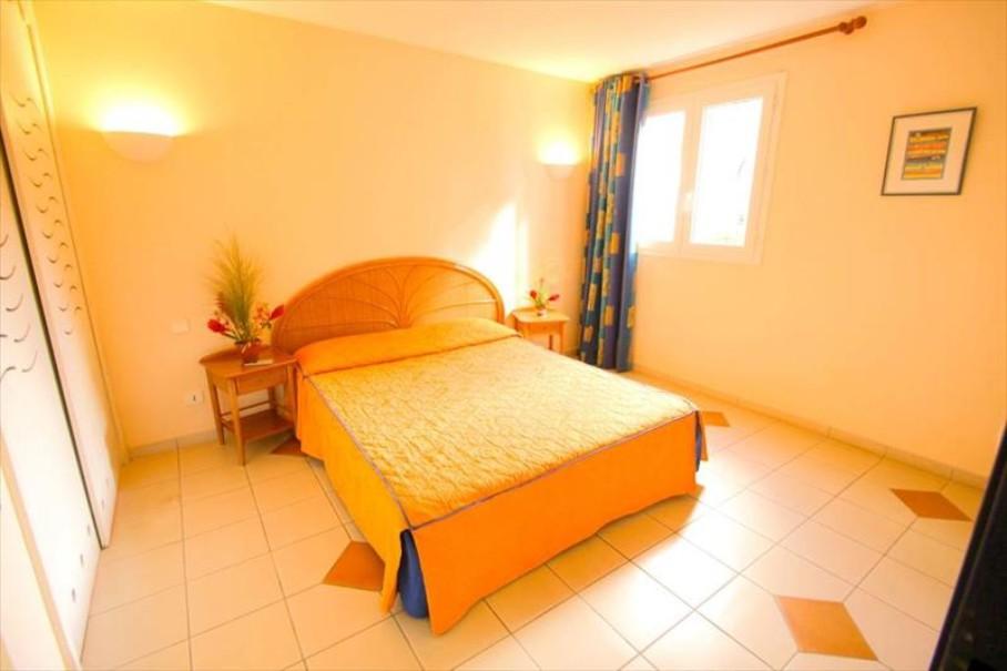 Karibea Sainte Luce Hotel - Caribia (fotografie 33)