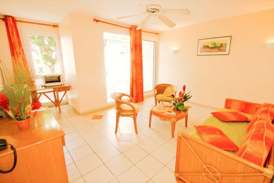 Karibea Sainte Luce Hotel - Caribia (fotografie 36)