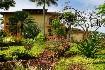 Hotel Voi Kiwengwa Resort (fotografie 4)