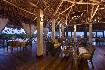 Neptune Pwani Beach Resort & Spa Hotel (fotografie 2)
