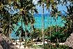 Neptune Pwani Beach Resort & Spa Hotel (fotografie 3)