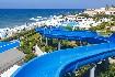 Hotel Aldemar Cretan Village (fotografie 20)