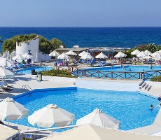 Hotel Aldemar Cretan Village