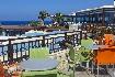 Hotel Aldemar Cretan Village (fotografie 9)