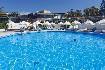 Hotel Aldemar Cretan Village (fotografie 14)