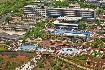 Hotel Royal Belvedere (fotografie 12)