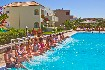 Hotel Akti Beach Club (fotografie 2)