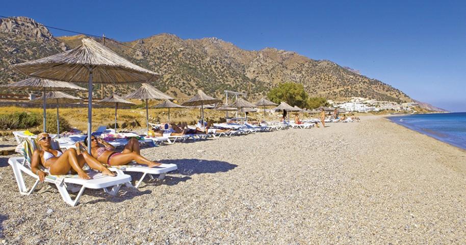 Hotel Akti Beach Club (fotografie 4)