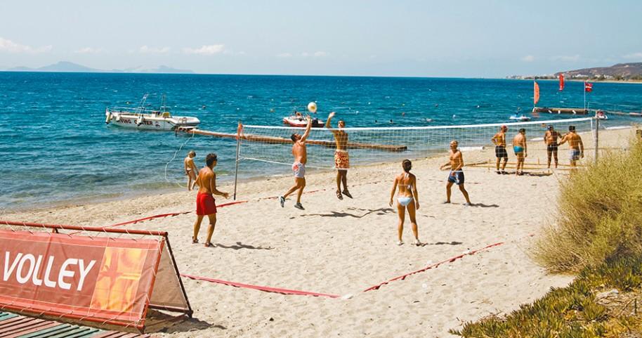 Hotel Akti Beach Club (fotografie 6)