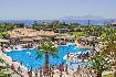 Hotel Akti Beach Club (fotografie 12)