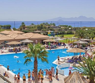 Hotel Akti Beach Club (hlavní fotografie)
