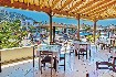 Hotel Akti Beach Club (fotografie 13)
