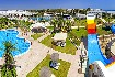 Magic Hotel Venus Beach & Aquapark (fotografie 10)