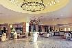Hotel Fort Arabesque Resort (fotografie 13)
