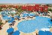 Hotel Aurora Bay Resort (fotografie 1)