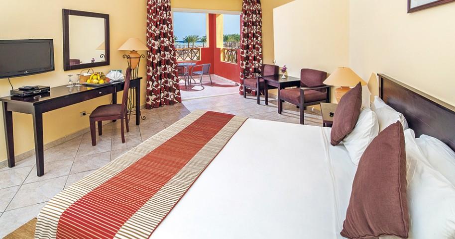 Hotel Royal Tulip Resort & Aquapark (fotografie 12)