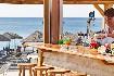 Hotel Mitsis Rodos Maris Resort & Spa (fotografie 4)