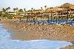 Hotel Mitsis Rodos Maris Resort & Spa (fotografie 3)