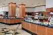 Hotel Mitsis Rodos Maris Resort & Spa (fotografie 5)
