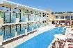 Hotel Selyria Resort (fotografie 1)