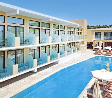 Hotel Selyria Resort (hlavní fotografie)