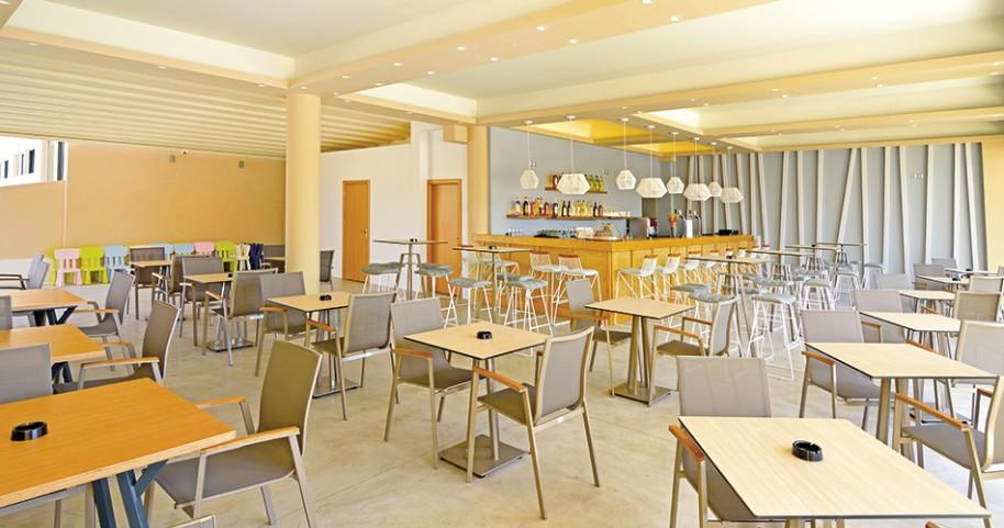 Hotel Selyria Resort (fotografie 6)