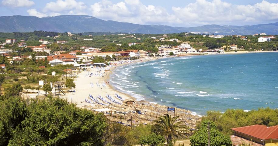 Hotel Selyria Resort (fotografie 8)