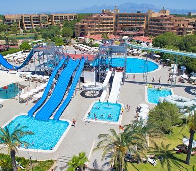 Hotel Tui Magic Life Waterworld (hlavní fotografie)