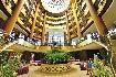 Sunmelia Beach Resort Hotel & Spa (fotografie 8)