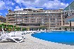 Sunmelia Beach Resort Hotel & Spa (fotografie 13)