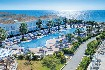Hotel Labranda Sandy Beach Resort (fotografie 1)