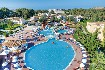 Hotel Labranda Sandy Beach Resort (fotografie 8)