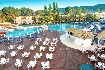 Hotel Labranda Sandy Beach Resort (fotografie 13)