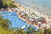 Hotel Paradise Beach (fotografie 1)