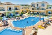 Hotel Bella Pais (fotografie 15)