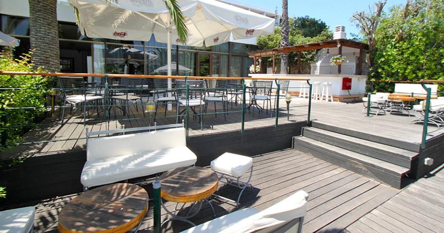 Hotel Ionian Park (fotografie 6)