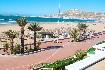 Hotel Lti Agadir Beach Club (fotografie 4)