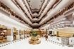 Hotel Galeri Resort (fotografie 10)